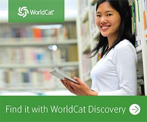 worldcat-green