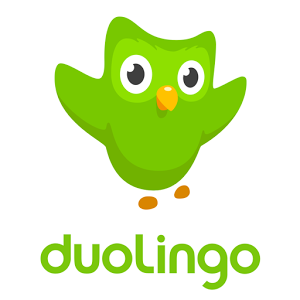 duolingo learn a language